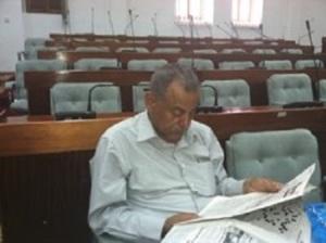 احمد سيف